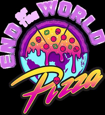 EOTWP_Logo.png