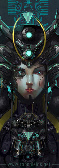 AI-Queen-Copyright-Rob-Shields-2016.jpg