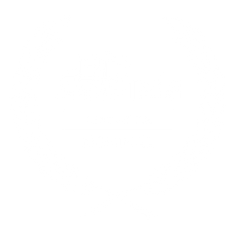 best-style.png