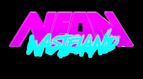 Neon Wasteland LOGO.png