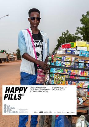 HAPPY PILLS.jpg