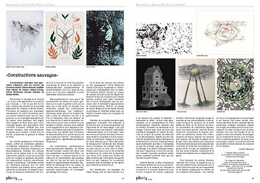 Assens-pages-ph 141.jpg