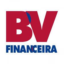 bv-financeira