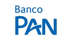 banco-pan