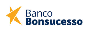 banco-bonsucesso
