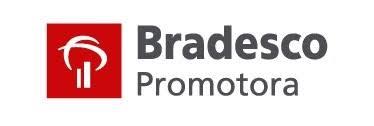 bradesco-promotora