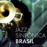 Jazz_Sinfônica_400x400.png