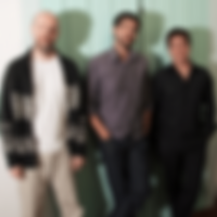 04 Andre Mehmari Trio 400x400.png