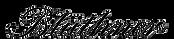 Blüthner_Logo.png
