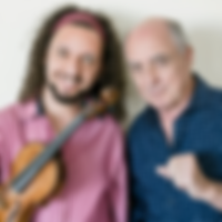 30 Nelson Ayres e Ricardo Herz 400x400.p