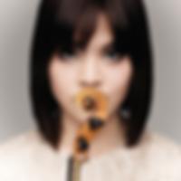 Jiyoon Lee 400x400.png