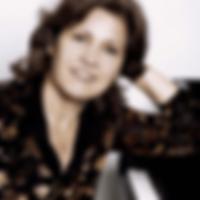 10 Cristina Ortiz 400x400.png