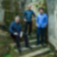 16 Trio Corrente 400x400.png