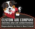 Custom Air Company.png