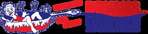 logo-bryansunited.png