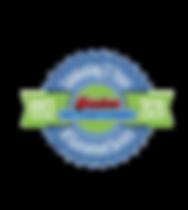 Senica_27-Years-Logo1024_1.png