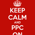 PPC on for HVAC