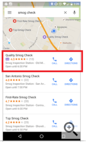 local-search-ads-mobile