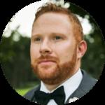 Justin Littlejohn - HVAC marketing strategist