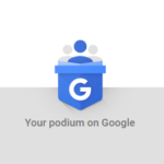 your-podium-on-Google