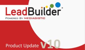 LeadBuilder lead gen solutions for residential contractors