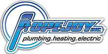 Popejoy Plumbing, Heating, Electric and