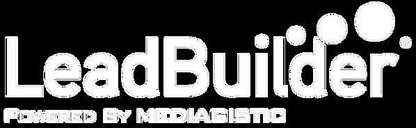LeadBuilder_Logo-white-padded-Web.png