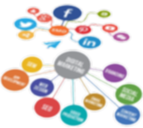 digital-marketing-elements.png