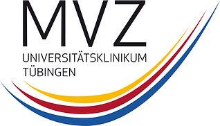 Logo_MVZ-UKT.JPG