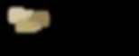 UKT-Logo_RGB_c1_l1-Standard.png