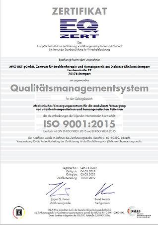 Zertifikat QM deutsch 2019.jpg
