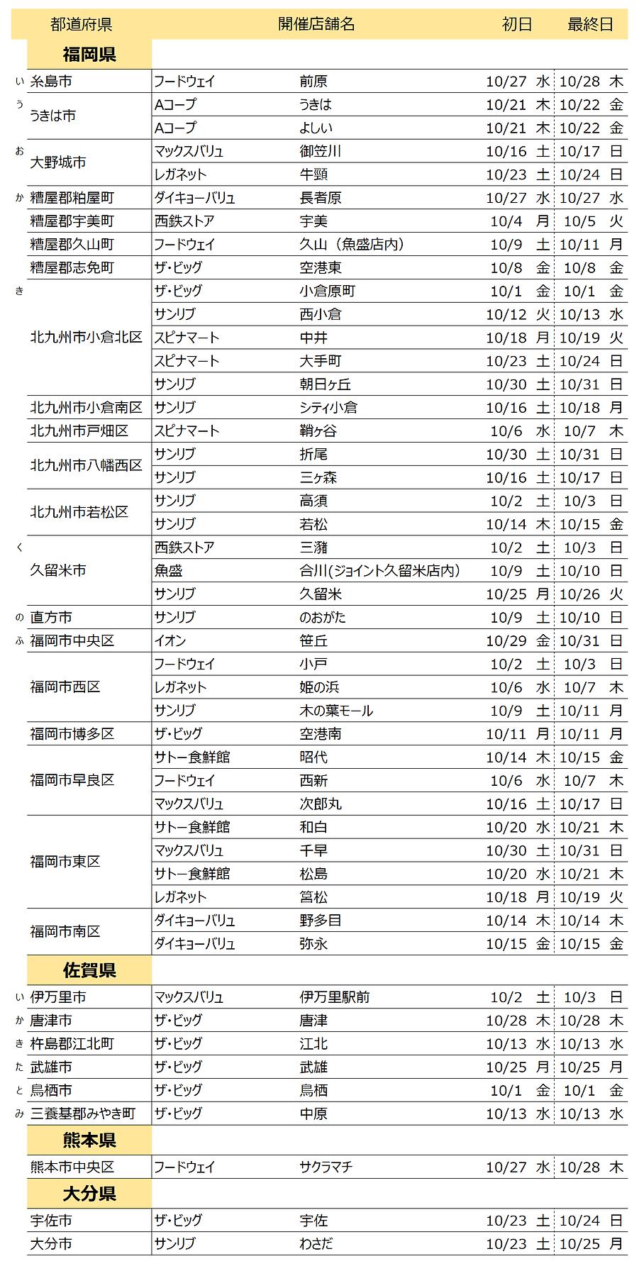 九州21.10修正ver1.png