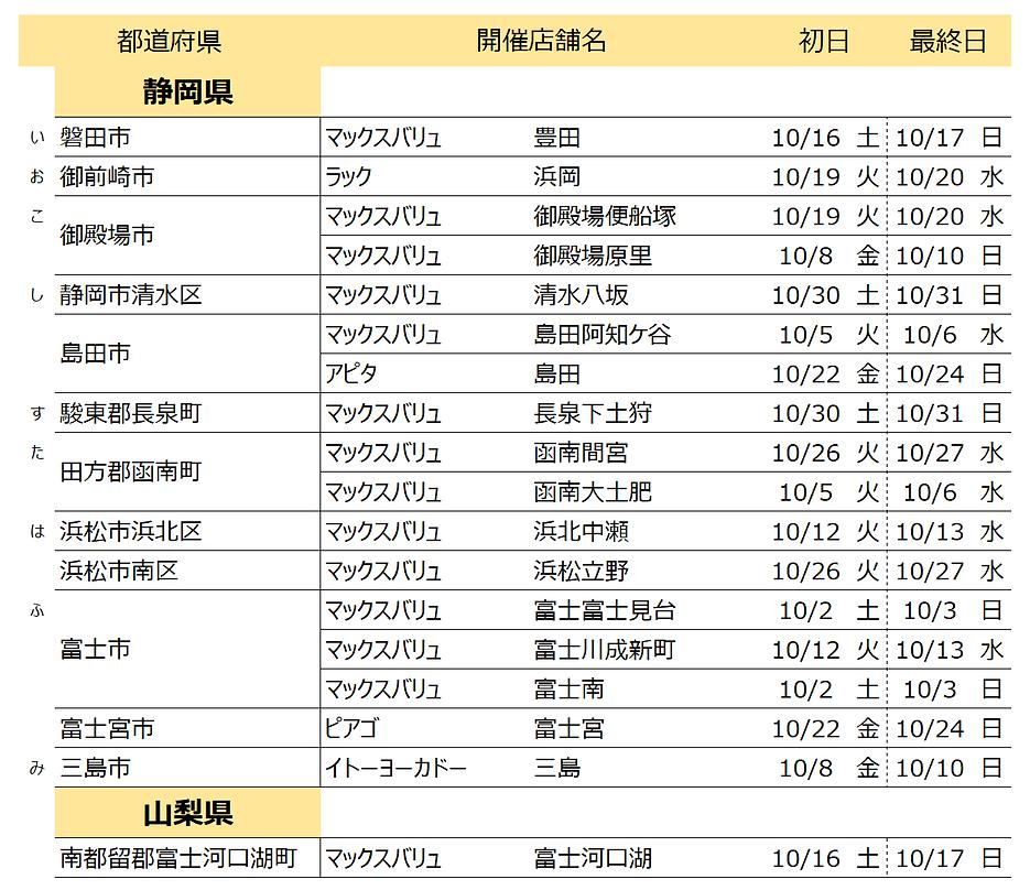 静岡21.10月.png