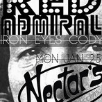 iron eyes nectars.jpg