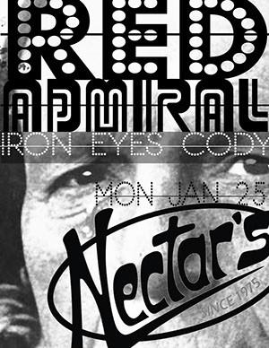 iron eyes nectars.jpg