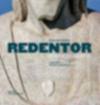 REDENTOR.jpg