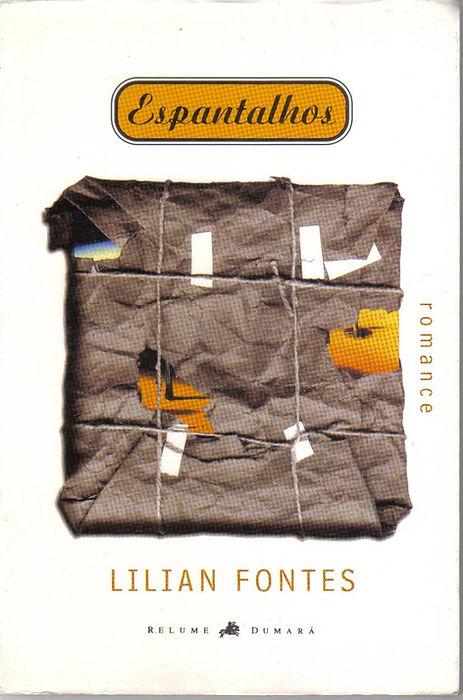 ESPANTALHOS (1).jpg