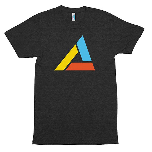 Unisex Icon T Shirt