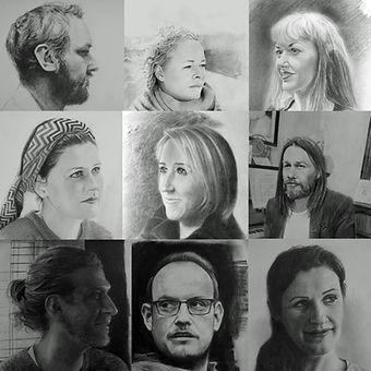 Mamalian Faces montage.jpg