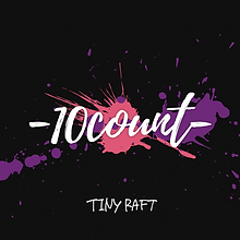 10countジャケ.png