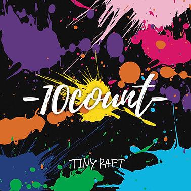 10count artwork.jpg