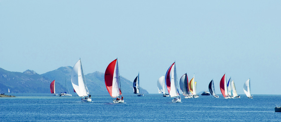 Popular Sports In Malta