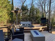 Ridgewood, NJ Residence