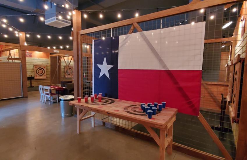 SHH_Irving,TX_PitArea.jpg