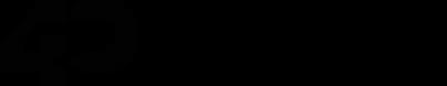 43d Logo_Horizontal_NoBackground.png