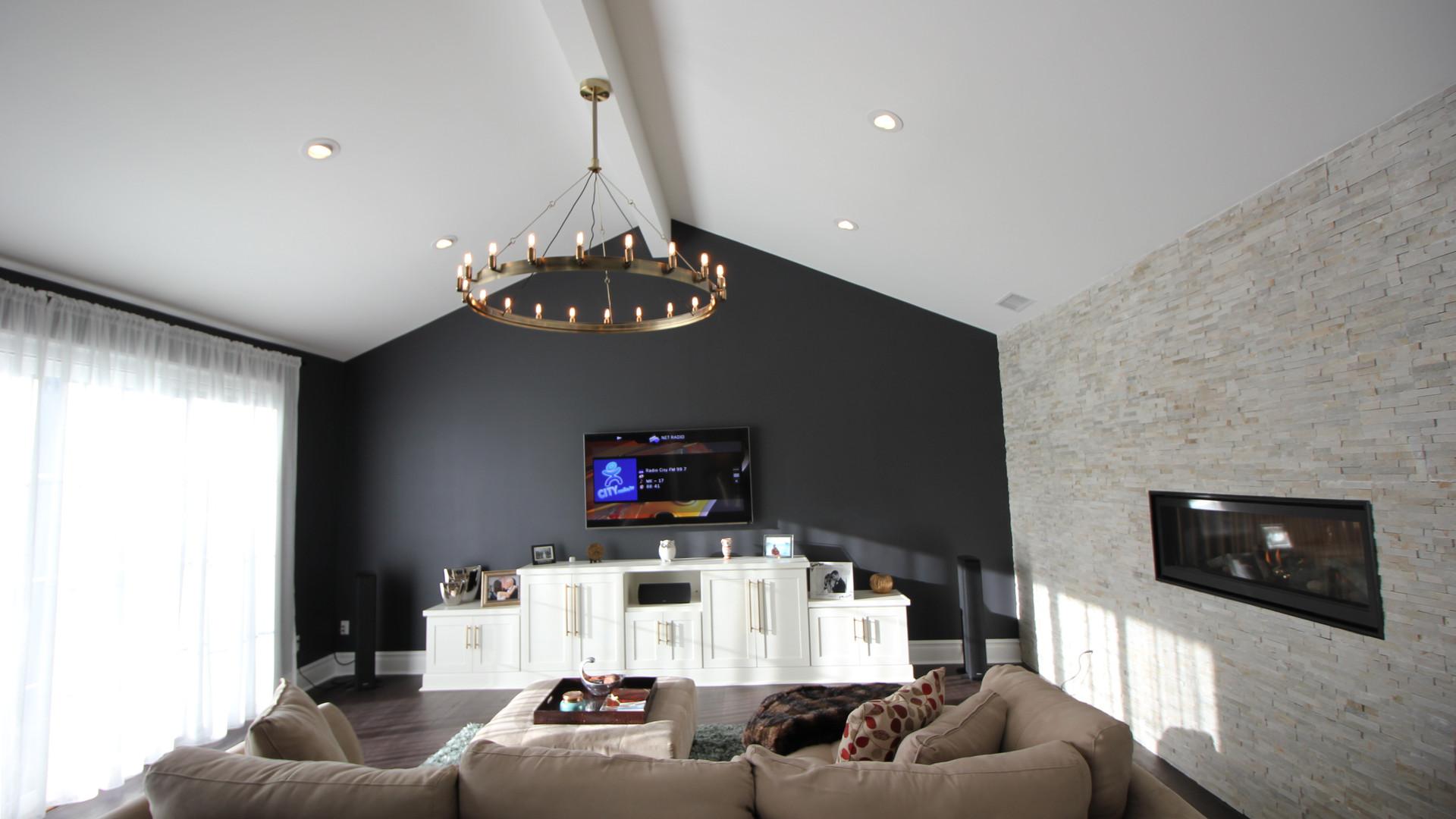 new living room .JPG