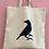 Thumbnail: Canvas Tote Bag