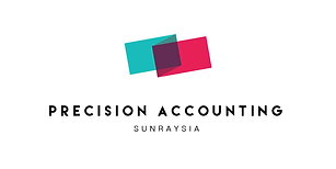 Precision Accounting Sunraysia