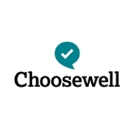Choosewell Choose well
