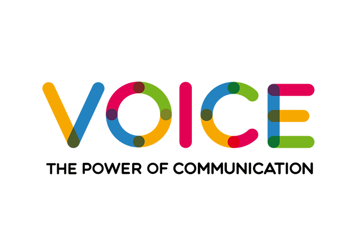 voice talent for on hold messaging. Voiceovers. Voice talents. audio ads.